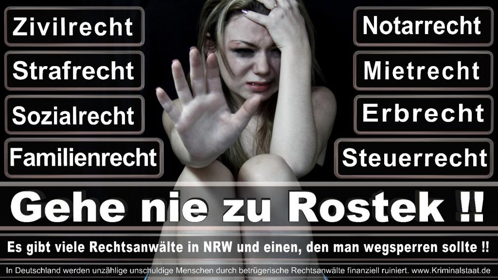 Rechtsanwalt-Rostek (453)