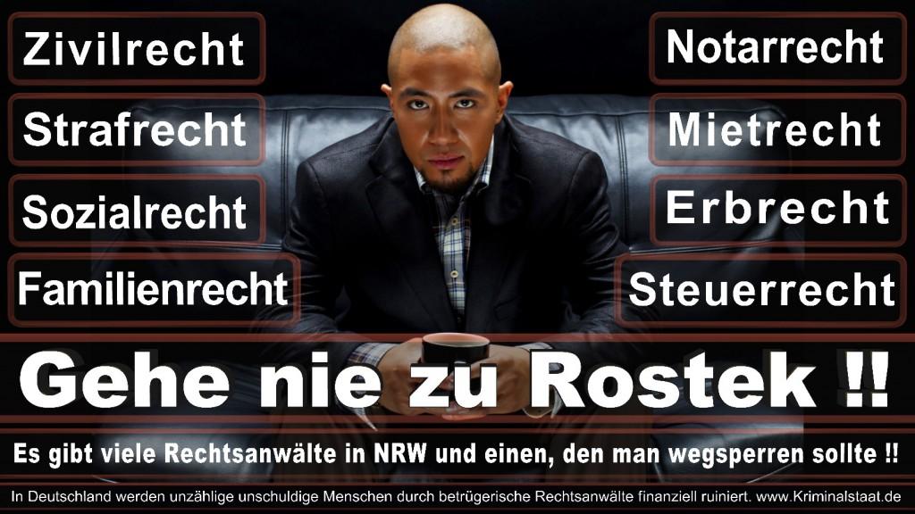Rechtsanwalt-Rostek (455)