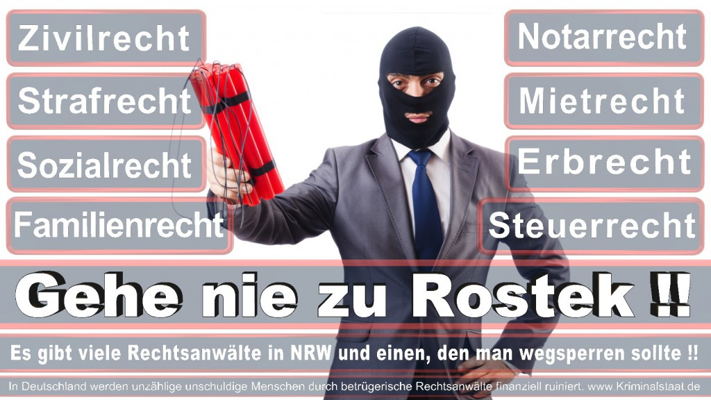 Rechtsanwalt-Rostek (457)
