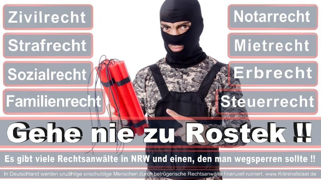 Rechtsanwalt-Rostek (459)