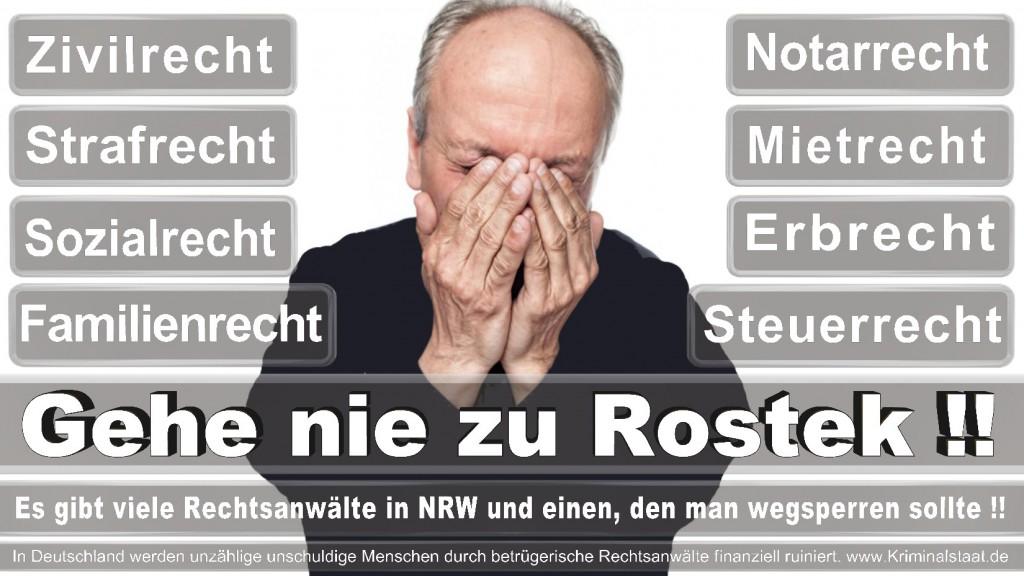 Rechtsanwalt-Rostek (46)
