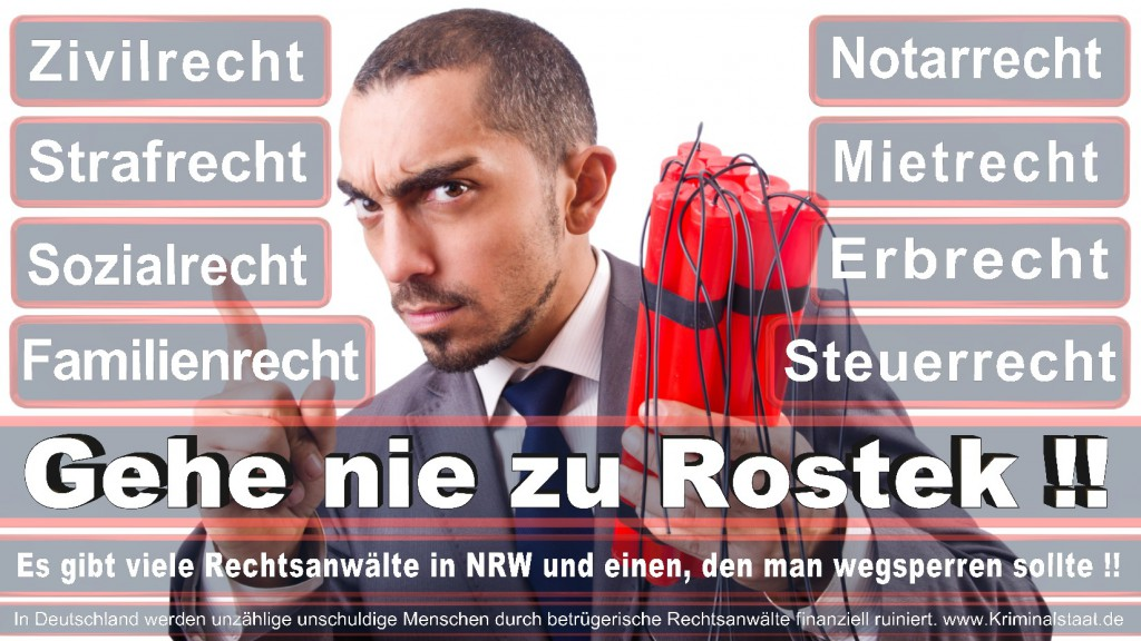 Rechtsanwalt-Rostek (460)