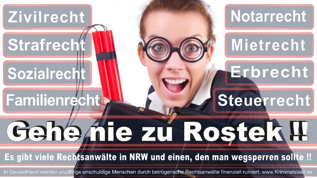 Rechtsanwalt-Rostek (461)