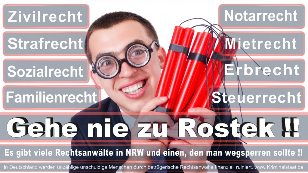 Rechtsanwalt-Rostek (462)