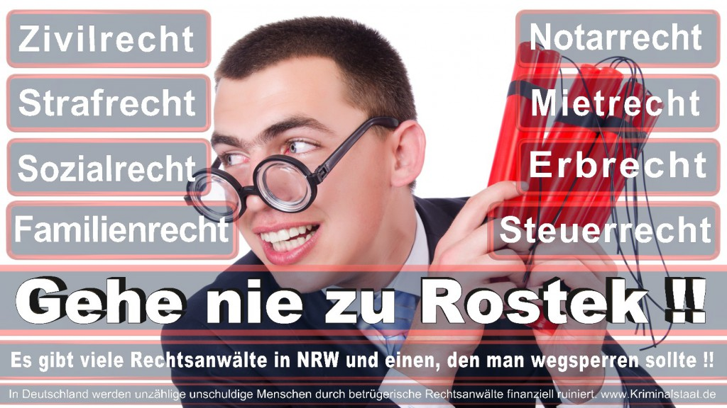 Rechtsanwalt-Rostek (463)