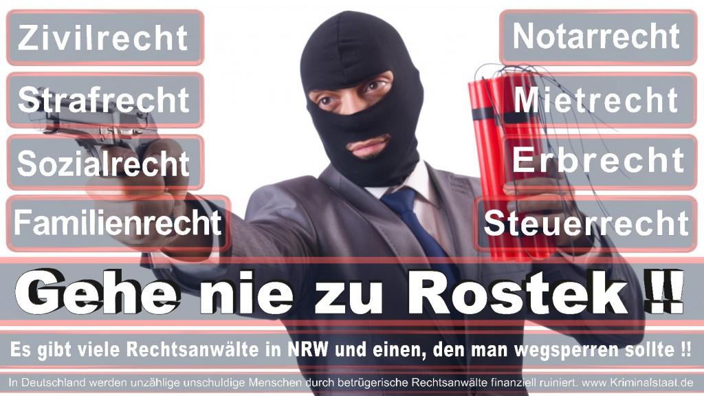 Rechtsanwalt-Rostek (464)
