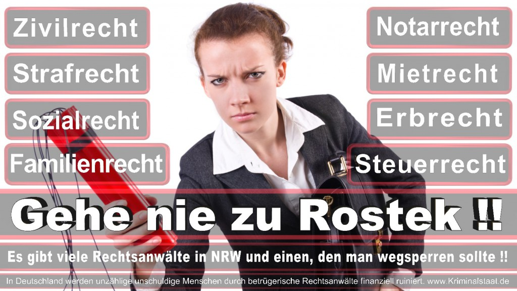 Rechtsanwalt-Rostek (465)