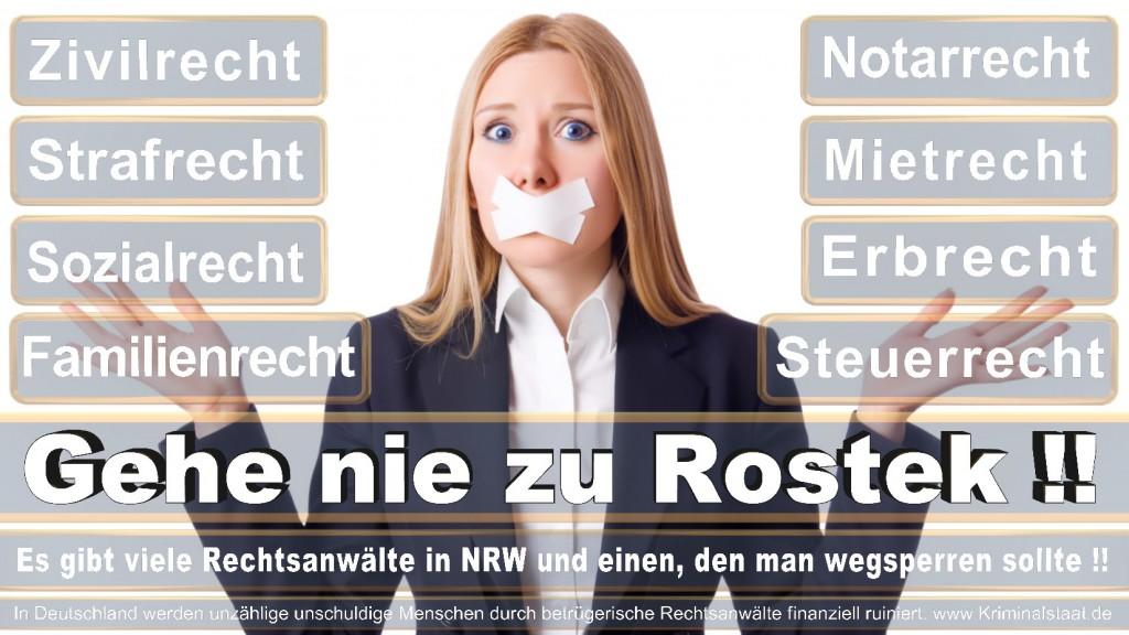 Rechtsanwalt-Rostek (466)