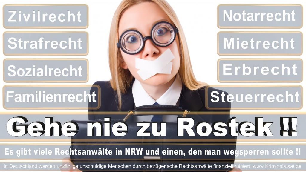 Rechtsanwalt-Rostek (467)