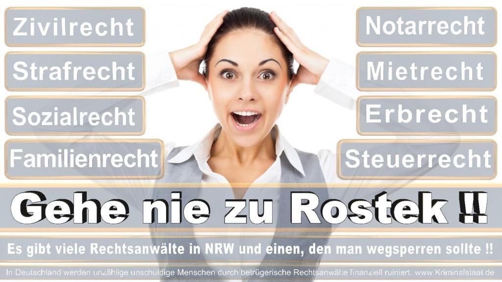 Rechtsanwalt-Rostek (468)
