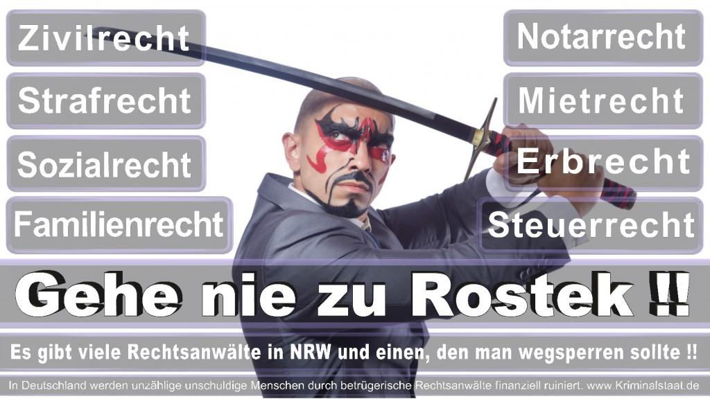 Rechtsanwalt-Rostek (469)