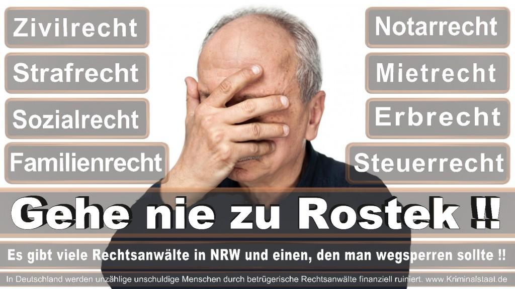 Rechtsanwalt-Rostek (47)