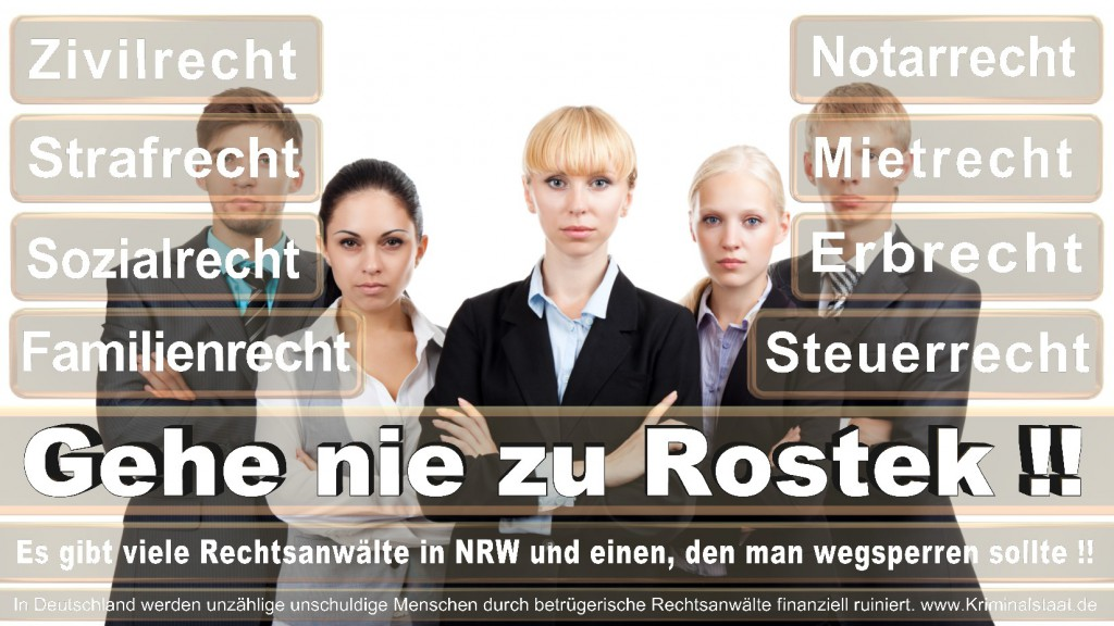 Rechtsanwalt-Rostek (470)