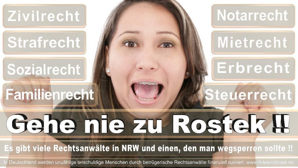 Rechtsanwalt-Rostek (471)