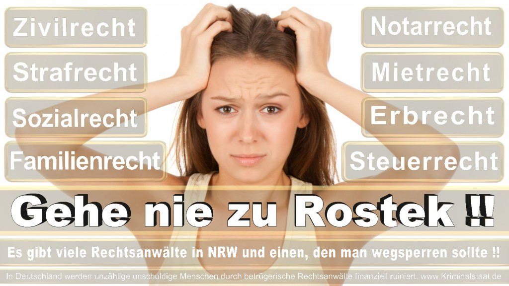 Rechtsanwalt-Rostek (472)
