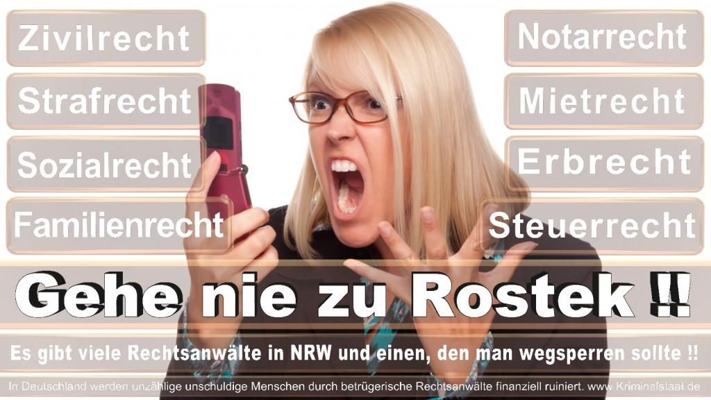 Rechtsanwalt-Rostek (474)