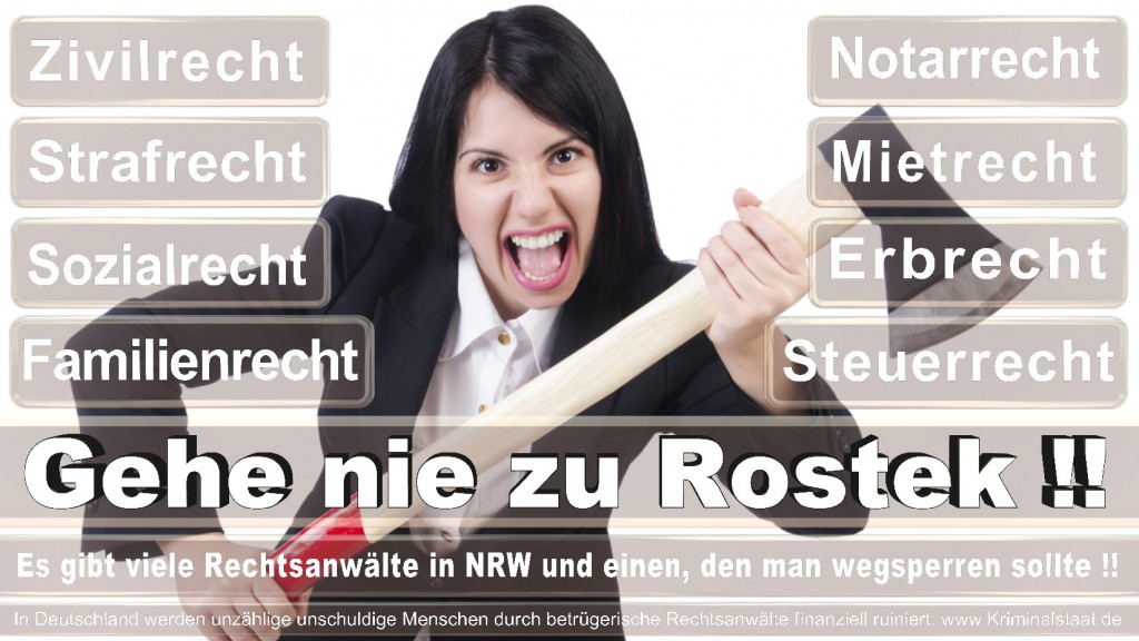 Rechtsanwalt-Rostek (475)