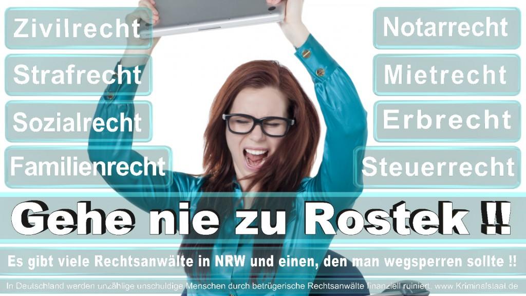 Rechtsanwalt-Rostek (477)