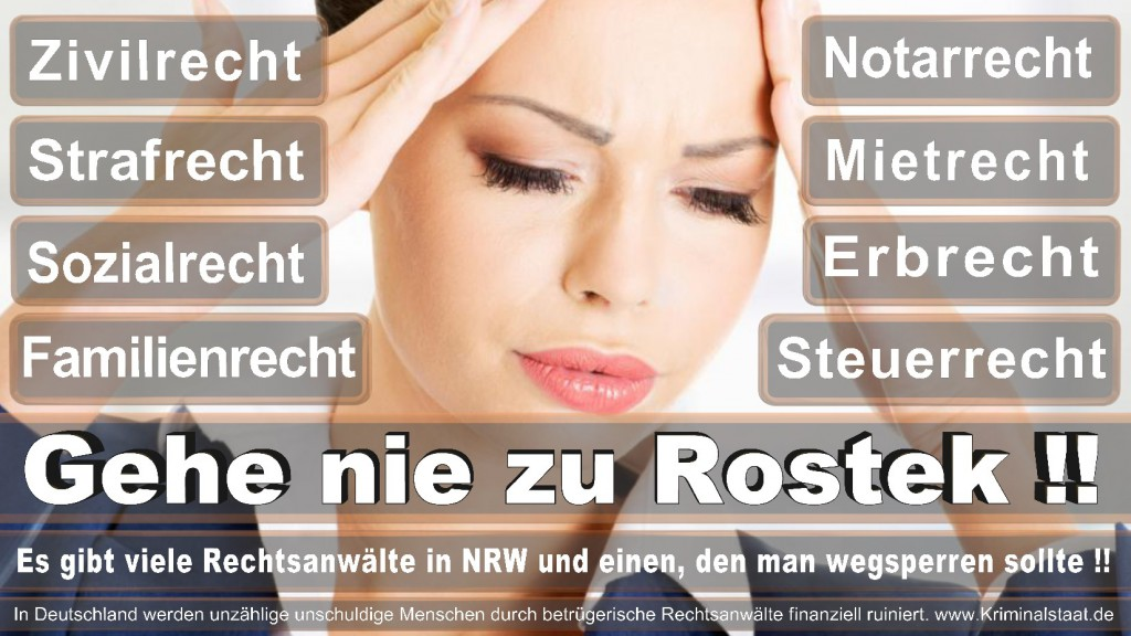 Rechtsanwalt-Rostek (48)