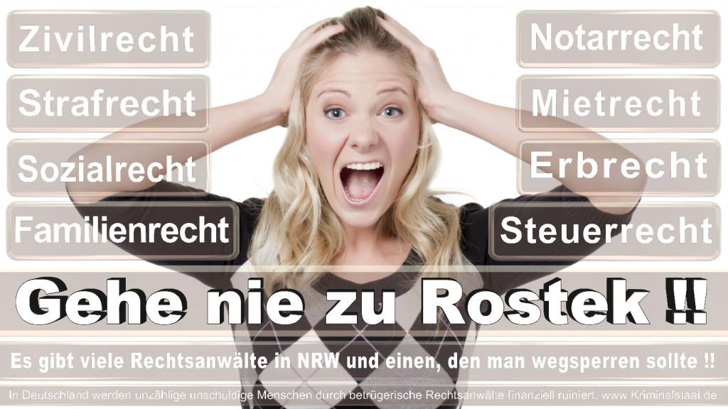 Rechtsanwalt-Rostek (481)