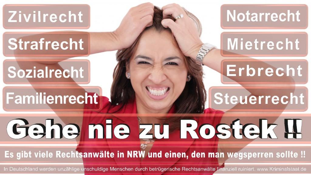 Rechtsanwalt-Rostek (484)