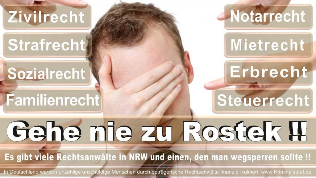 Rechtsanwalt-Rostek (486)
