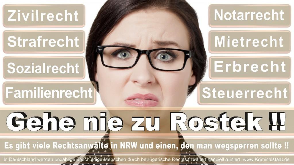 Rechtsanwalt-Rostek (487)