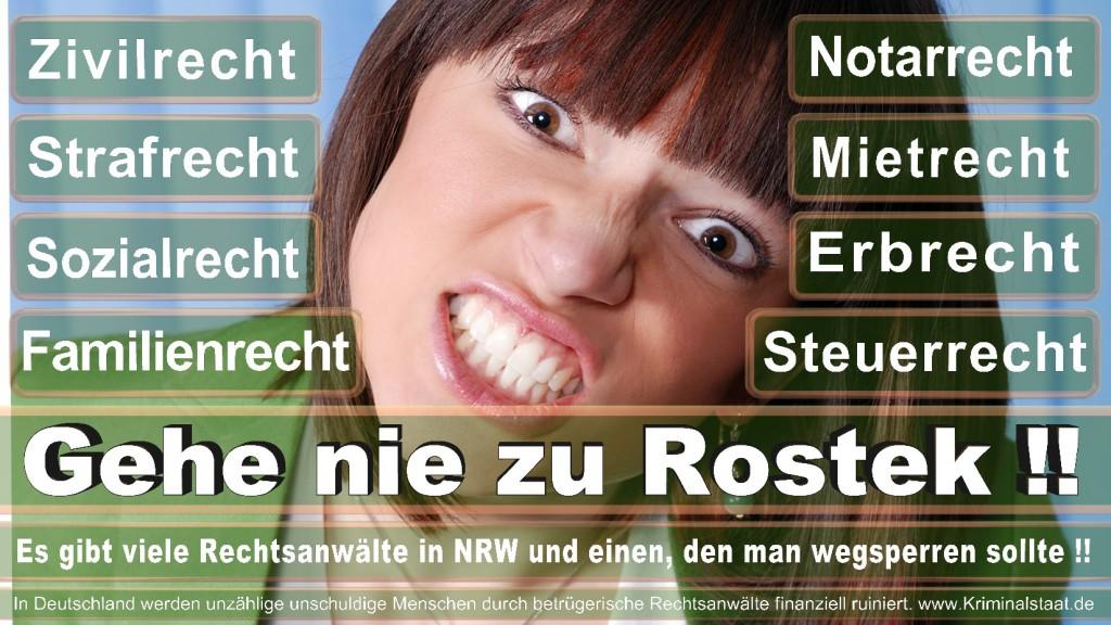 Rechtsanwalt-Rostek (488)