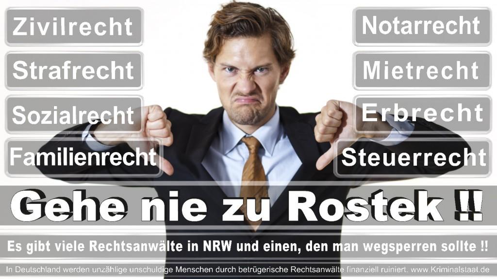 Rechtsanwalt-Rostek (489)