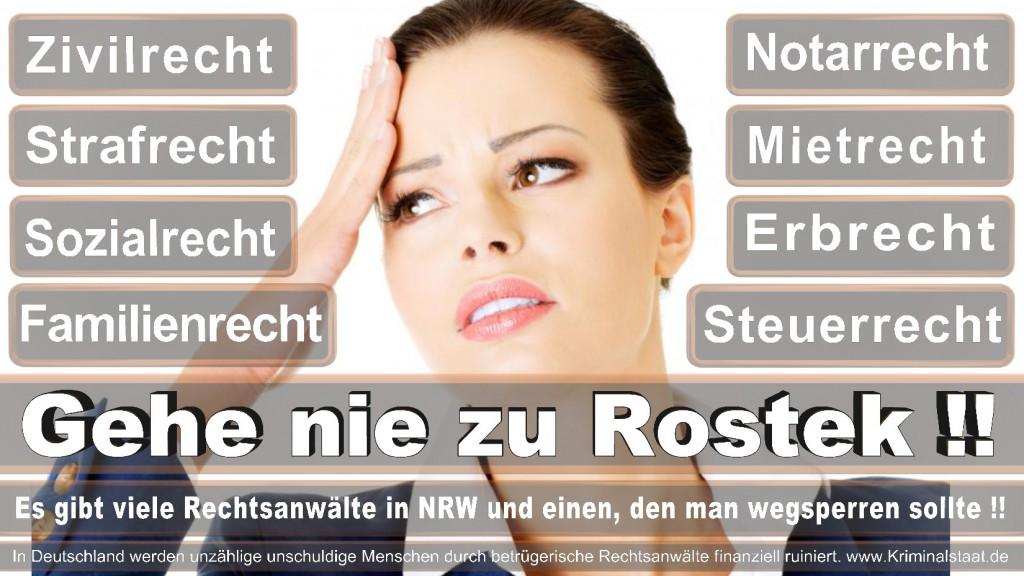 Rechtsanwalt-Rostek (49)
