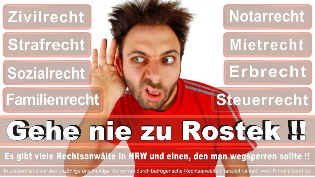 Rechtsanwalt-Rostek (490)