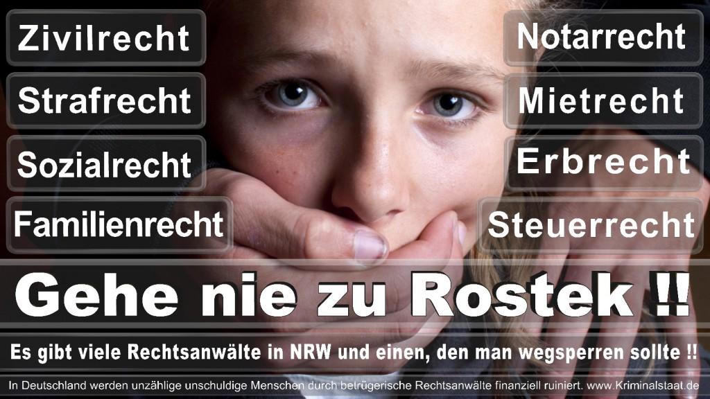 Rechtsanwalt-Rostek (491)
