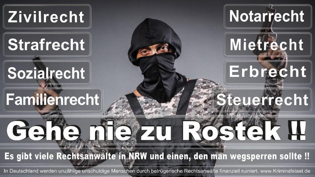 Rechtsanwalt-Rostek (492)