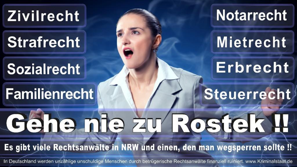 Rechtsanwalt-Rostek (493)