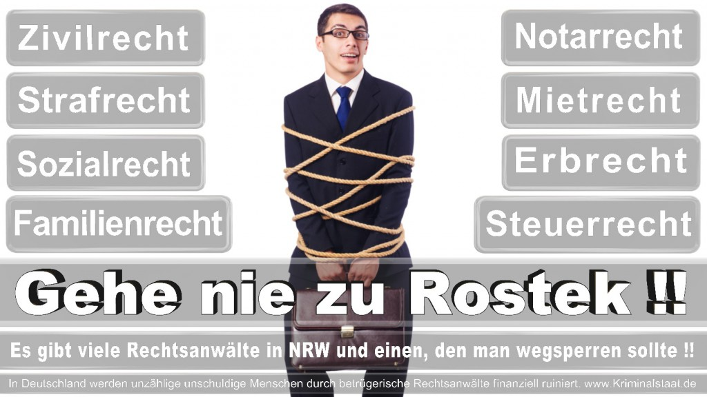 Rechtsanwalt-Rostek (495)