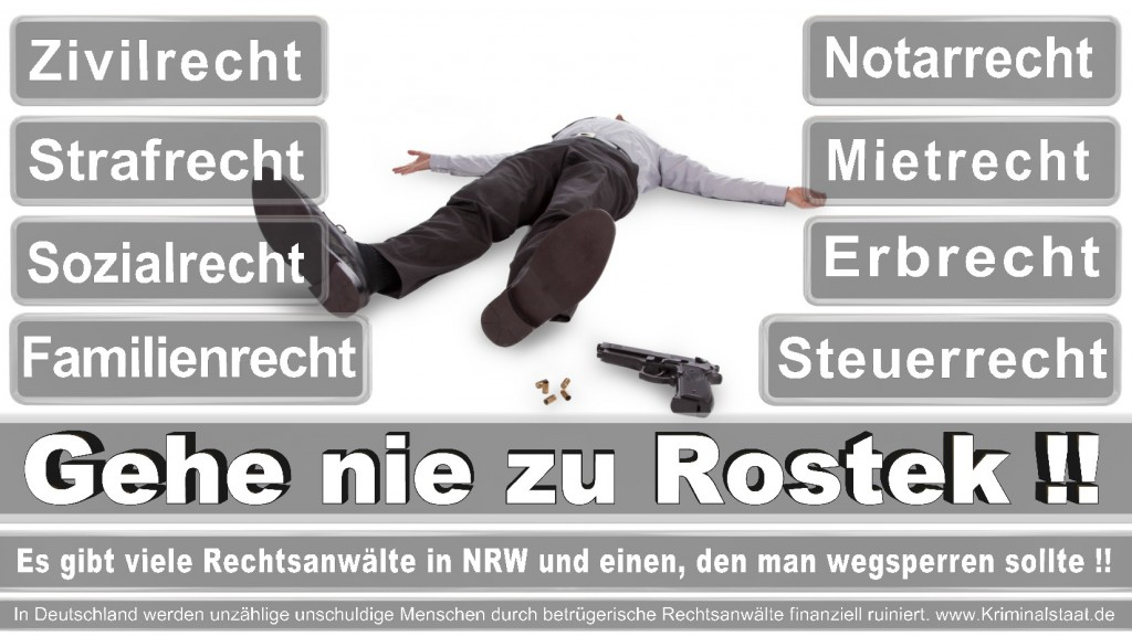 Rechtsanwalt-Rostek (496)