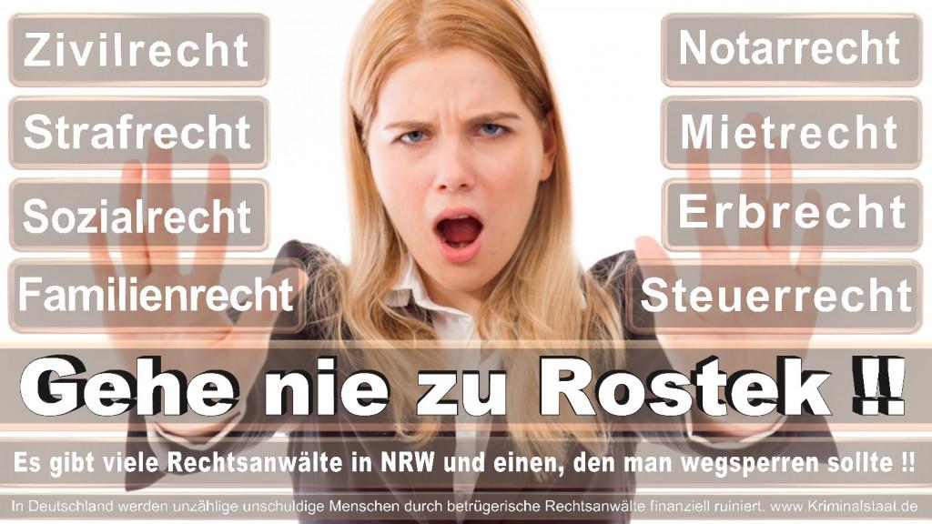 Rechtsanwalt-Rostek (498)