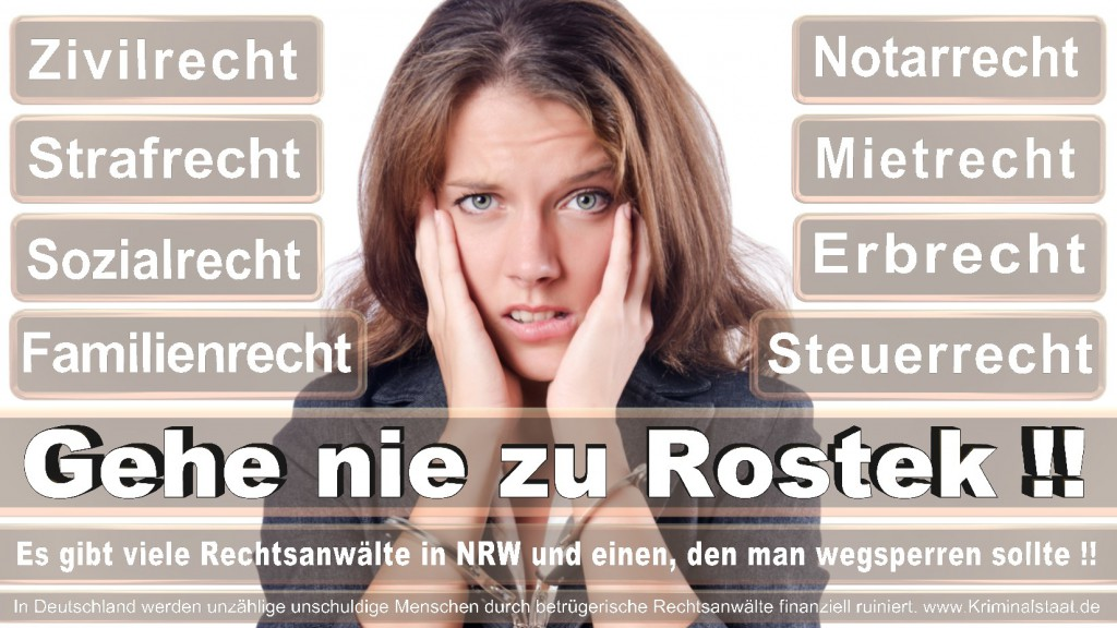 Rechtsanwalt-Rostek (499)