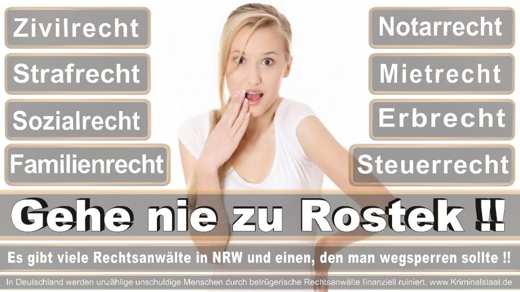 Rechtsanwalt-Rostek (5)