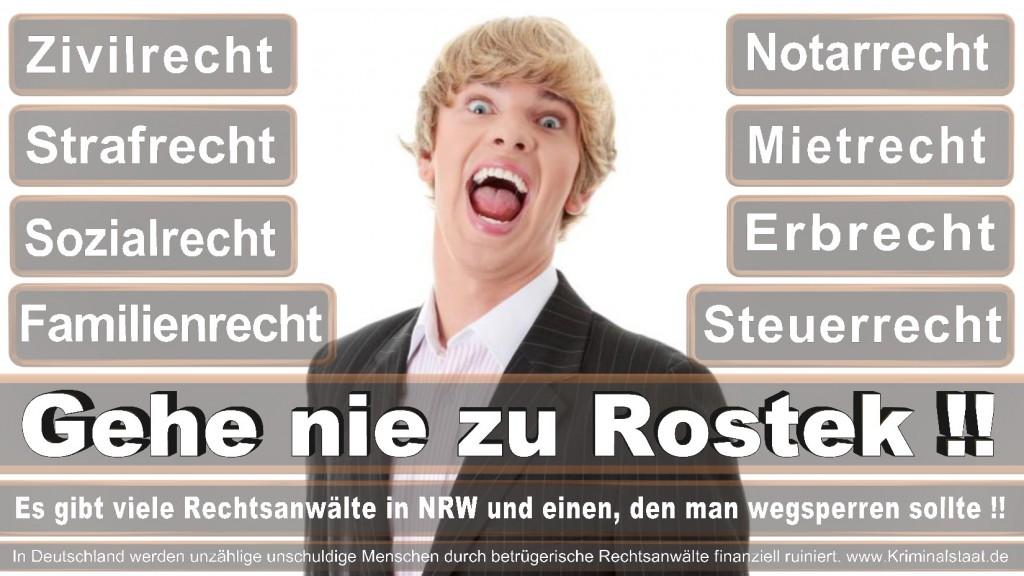 Rechtsanwalt-Rostek (50)