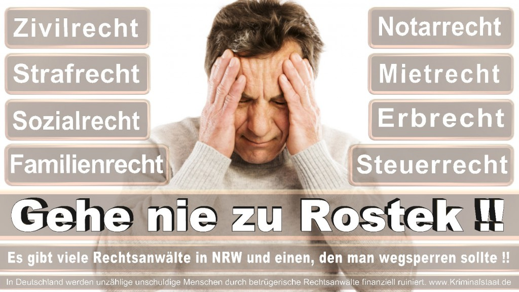 Rechtsanwalt-Rostek (500)
