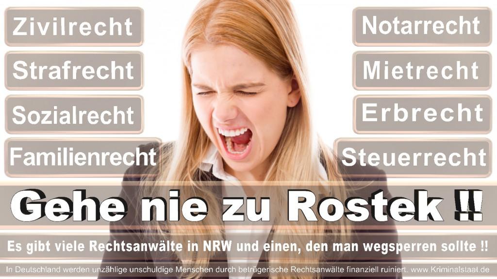Rechtsanwalt-Rostek (501)