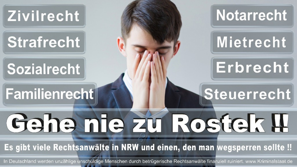 Rechtsanwalt-Rostek (503)