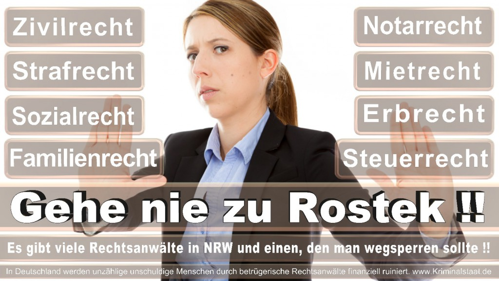 Rechtsanwalt-Rostek (505)
