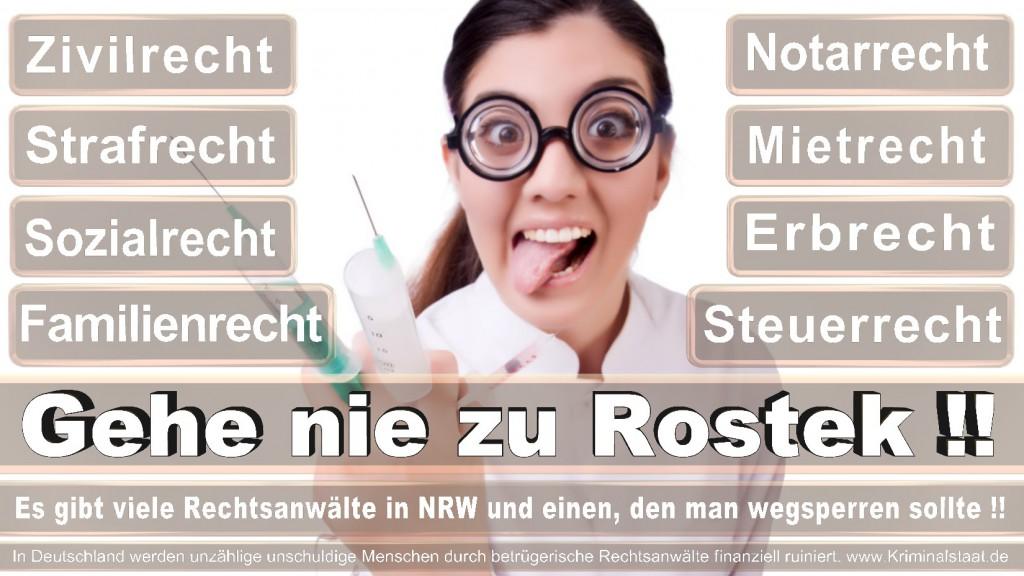 Rechtsanwalt-Rostek (506)