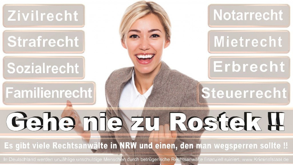Rechtsanwalt-Rostek (507)