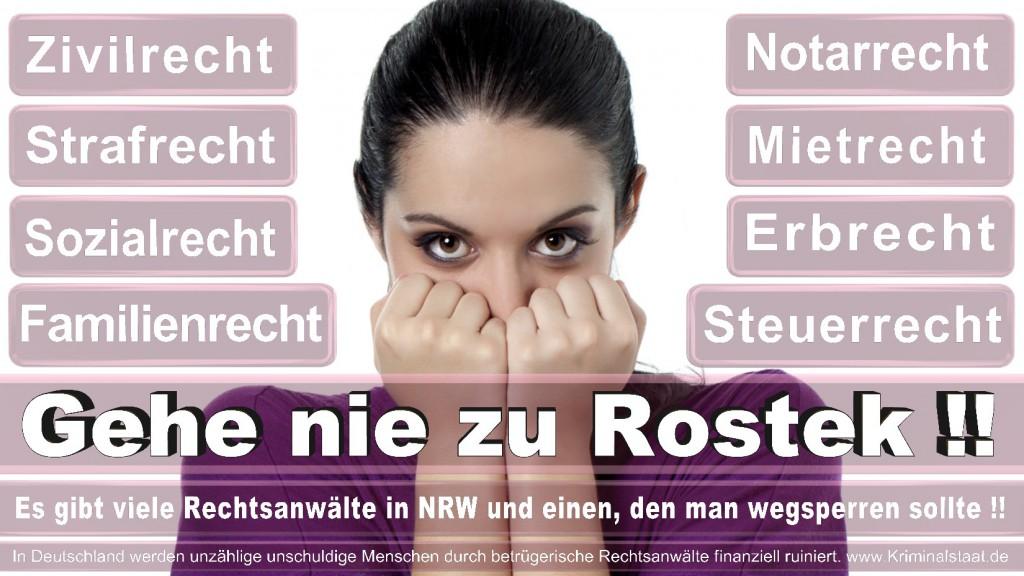 Rechtsanwalt-Rostek (509)