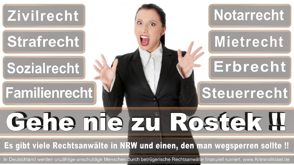 Rechtsanwalt-Rostek (51)