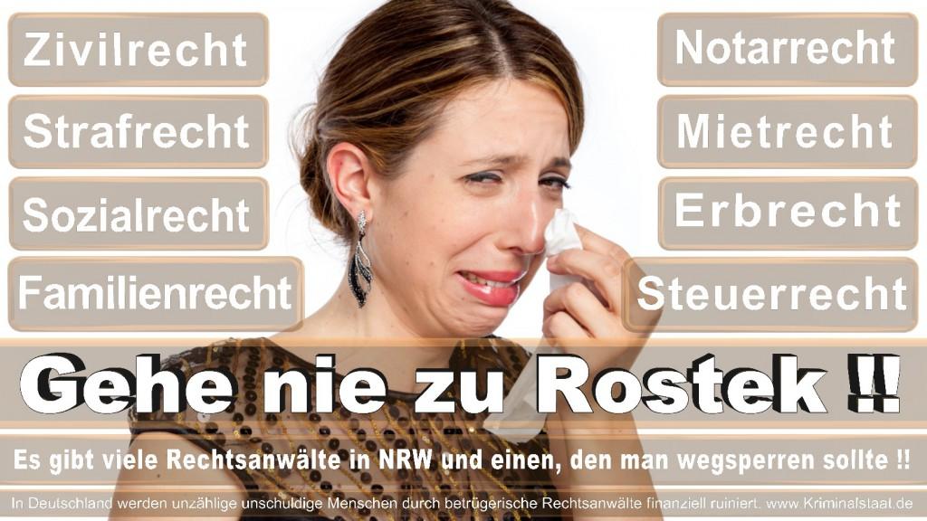 Rechtsanwalt-Rostek (511)