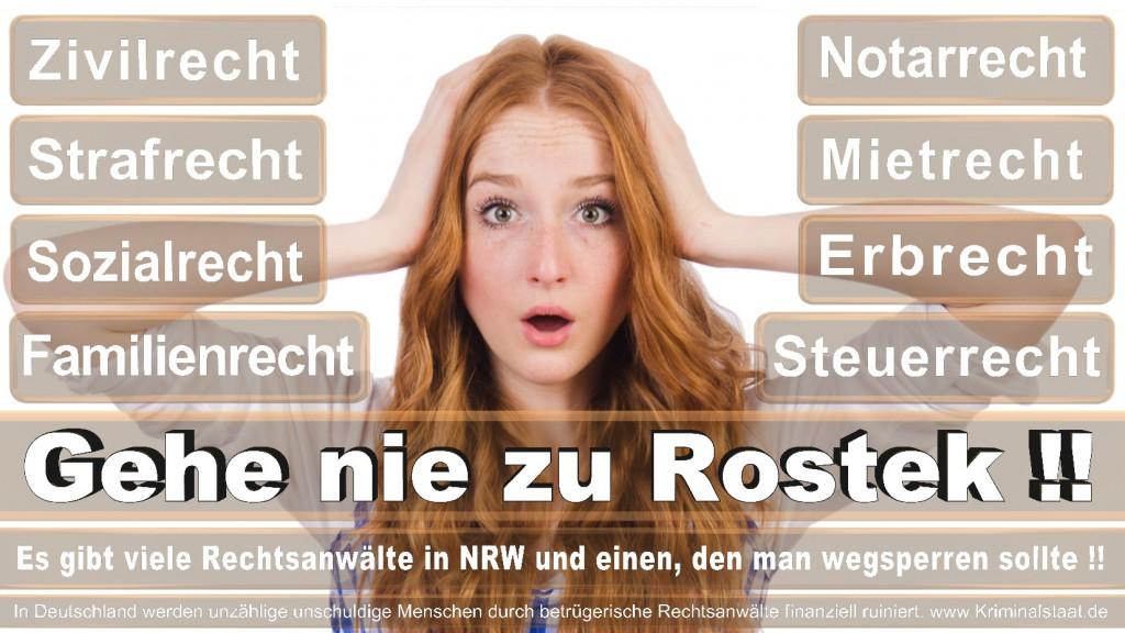 Rechtsanwalt-Rostek (512)